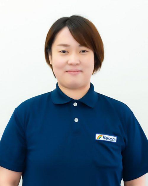 syokai_nakajima